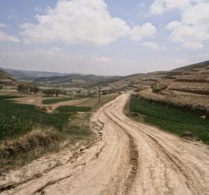 0eb74-road