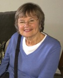 Judy photo