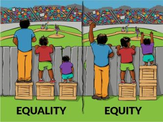 equality-vs-equity